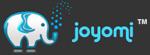 joyomi-logo